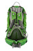 Osprey Stratos 24 Backpack Men Pine Green